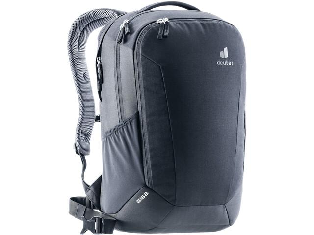 deuter Giga Backpack 28l black